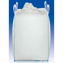 PP Woven Big FIBC Bag for Salt, Suger etc.