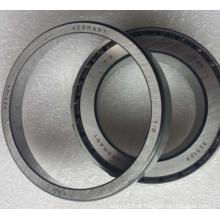 Koyo rolamento Lm102949 / 10 rolamento de rolos cônicos