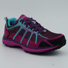 Latest Fashion Ladies Running Shoes Hiking Shoes Climbing Shoes