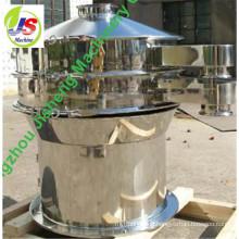 LZS Serie Pollen Pulver Siebmaschine