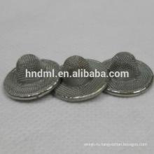 Промышленная замена для гидравлического сервоклапана с картриджем EMG