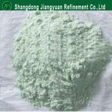Высококачественный сульфат железа сульфата гептагидрата CAS: 7782-63-0
