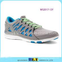 Blt Girl's Apprenez à courir des chaussures de style athlétique