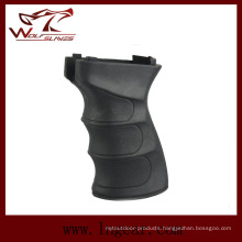 Military Tactical Gear Foregrip for Standard Ak47 Rear Grip