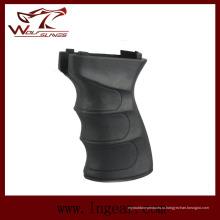 Цевье военные тактические Gear для стандартных Ak47 задний Grip