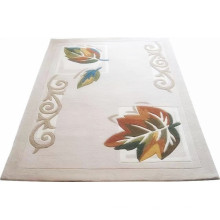 High Quanlity100 Acrylic Carpet Tile Floor Mat