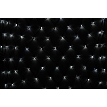 Net Light (SRL-SL)