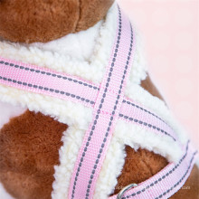 Warm and sturdy Dog Harness