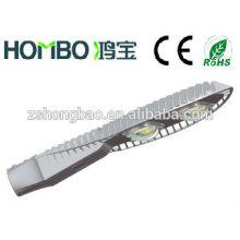 3 Jahre Garantie bridgelux Chip cfl Beleuchtung LED-Straßenlaterne, LED-Straßenlaterne Preis
