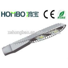 Garantie de 3 ans bridgelux chip cfl lighting led street light, led street light price