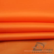 Wasser & Wind-resistent Outdoor Sportswear Daunenjacke Gewebe aus 100% Polyester Filament Gewebe (L001)