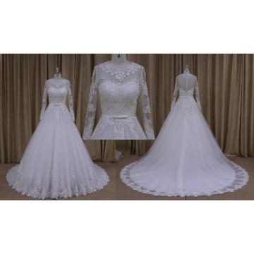 Dress Spanish Designer Wedding Dresses
