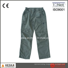 Latest Custom 100% Nylon Workwear Men Army Trousers/Pants