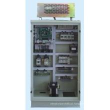 Cavf-N3 AC frequência conversão armário de controle integrado com orientado a controle (NICE3000)