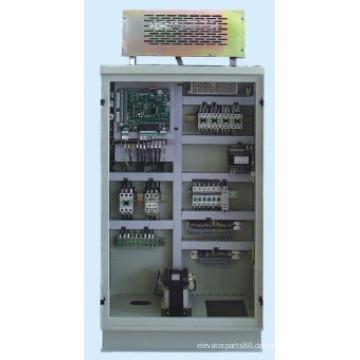 Cavf-N3 AC Frequenz Umwandlung Schaltschrank integriert mit Steuerung angetrieben (NICE3000)