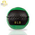 PU Medicine Ball/Soft Wall Ball