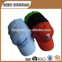 Custom Baseball Dad Hats embroidery designs Caps And Hats