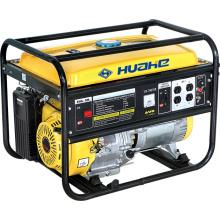 Электрическое оборудование Бензиновый генератор (HH6500)