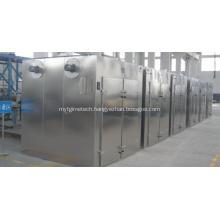 Drying Equipment For Pharmaceutical