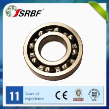 cheap bearings deep groove ball bearings 6305