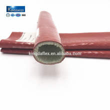 PE Dual Wall Schrumpfschlauch und Kabel feuerbeständige Hülse