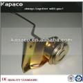 Kapaco Turbo actuator Valve 28248-42880 for TD04