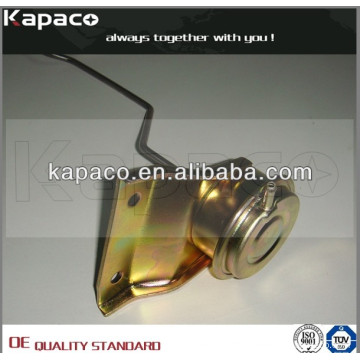 Kapaco Turbo actuator Valve 28248-42880 for TD04