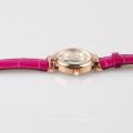 lady watch geneva mineral glass, vogue quartz watch charm