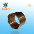 JDB-1U China supplier oiles standard casted plain copper alloy bearing,bushing thrust washer on sale