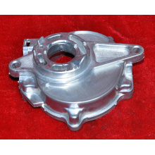 Aluminum Die Casting Parts of Medical Water Pump