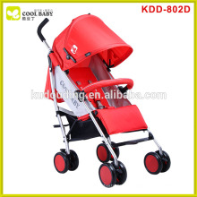 NEUES Baby-Buggy / Regenschirm-Baby-Spaziergänger