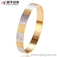 Bijoux fantaisie Bracelet spécial multicolore plaqué or