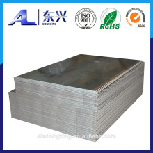 Aluminium sheet for making the sign board                                                                         Quality Choice