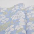 CVC 55/45 Printed Poplin Fabric