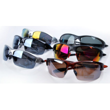 2012 new arivals sport sunglasses for men
