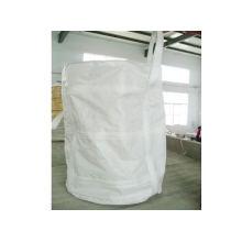 Fully Loops Bulk Taschen für die Verpackung Stahl Ball