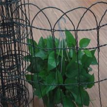 Plastic Coated Garden Mesh