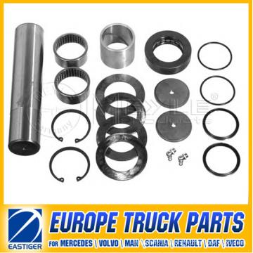 Man Truck Parts of King Pin Repair Kit 81442056013