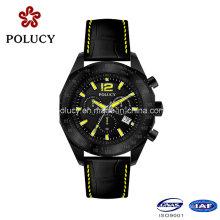 Luxury Watch Men Waterproof Quartz Watches Brand Fashion Men Watch
