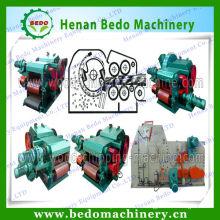 2015 die populärste Fabrikpreismaschine, zum von Kokosnusschips zum Verkauf mit CER Fabrikpreis 008618137673245 zu machen