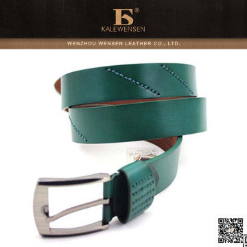 2015 high quality fake designer belts