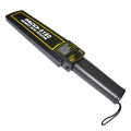 Low Price Durable Handy Security Metal Detector  with battery charger MCD-3003B2