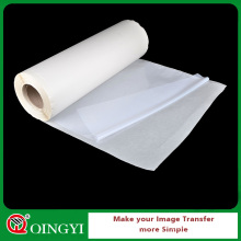 High quality PA hot- melt adhesive films