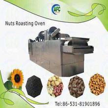 Food Drying Machine