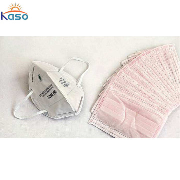 Brand Masks Medical Surgical Face Mask N95