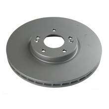 MDC2023 51712-2B700 17834 para cubierta de disco de freno delantero hyundai santa