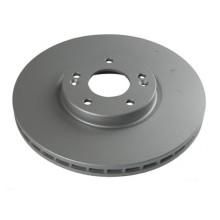 MDC2023 51712-2B700 17834 for hyundai santa front brake disc cover