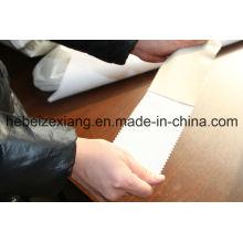 Средняя цена высокое качество флизелин для рубашки