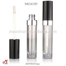 MG4109 Luxo vazio fazer o seu próprio tubo de gloss labial