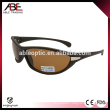 China New Design sport sunglasses 2015